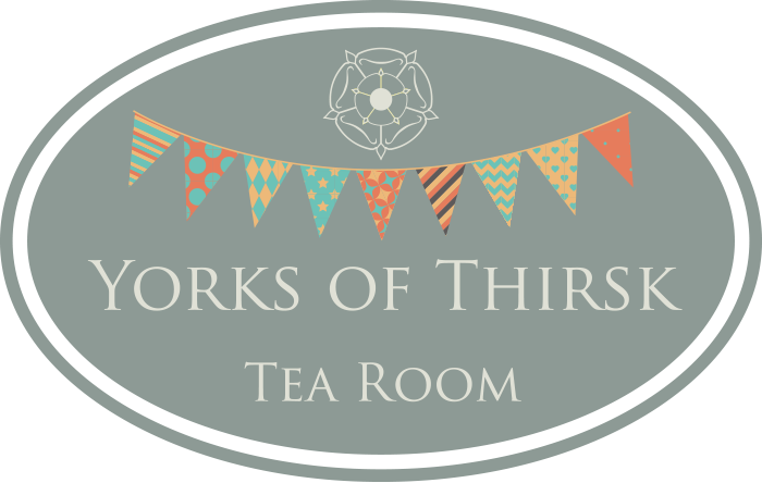 Yorks of Thirsk Logo