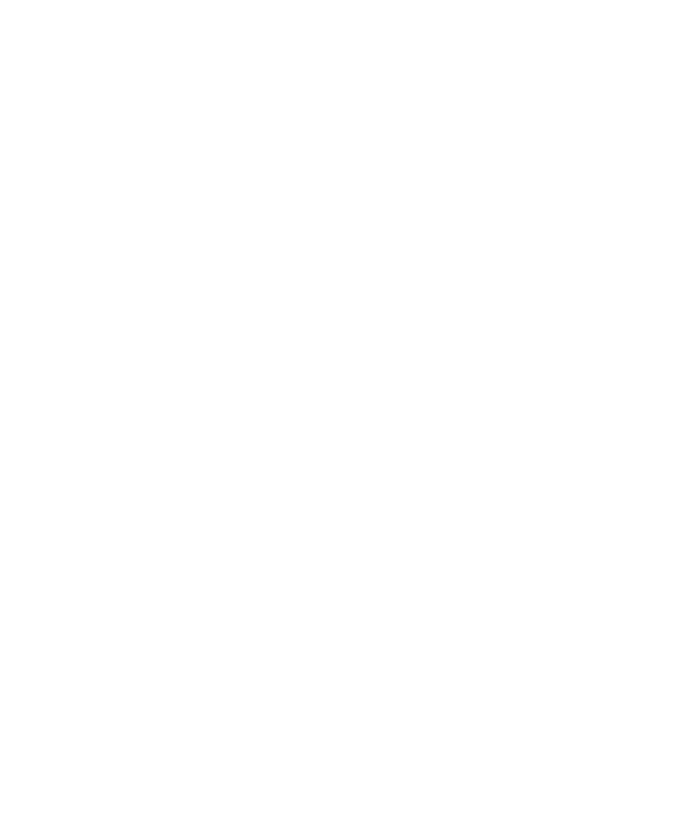 Kiplin Hall